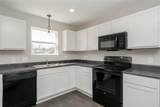0 Timber Wolf Valley/Sawgrass - Photo 14