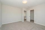 0 Timber Wolf Valley/Sawgrass - Photo 22
