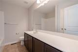 0 Timber Wolf Valley/Sawgrass - Photo 23