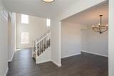 0 Timber Wolf Valley/Sawgrass - Photo 3