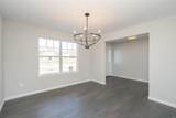 0 Timber Wolf Valley/Sawgrass - Photo 6