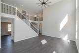 3 Timber Wolf Valley/Sawgrass - Photo 8