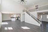 3 Timber Wolf Valley/Sawgrass - Photo 9