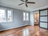 7336 Devonshire Avenue - Photo 10