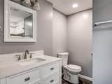7336 Devonshire Avenue - Photo 12