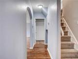 7336 Devonshire Avenue - Photo 14