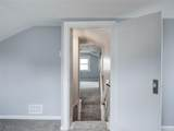 7336 Devonshire Avenue - Photo 17