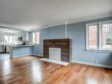 7336 Devonshire Avenue - Photo 3