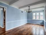 7336 Devonshire Avenue - Photo 9