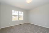 0 Timber Wolf/Valley Sawgrass - Photo 21