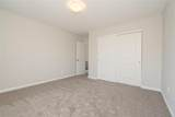 0 Timber Wolf/Valley Sawgrass - Photo 25