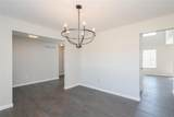0 Timber Wolf/Valley Sawgrass - Photo 5