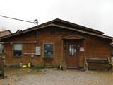 17784 Highway 19 - Photo 1
