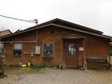 17746 Highway 19 - Photo 1