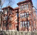 1722 Waverly Place - Photo 1