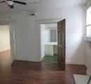 1722 Waverly Place - Photo 10