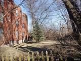 1722 Waverly Place - Photo 15