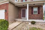 876 Ashton Way Circle - Photo 2