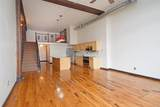 4242 Laclede Avenue - Photo 4
