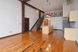 4242 Laclede Avenue - Photo 7