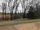0 Brownwood Ct Lot 18 - Photo 1