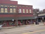 400 Main Street - Photo 1