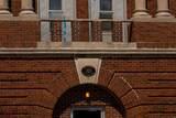 121 Ryder Street - Photo 24