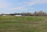 10055 Us Highway 67 - Photo 29