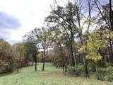 3289 Old Sugar Creek - Photo 1