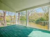 342 Turnberry Place Drive - Photo 43