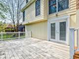 342 Turnberry Place Drive - Photo 45