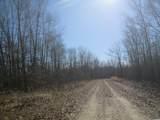 130 Ridge Crest Trail - Photo 1