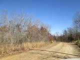126 Ridge Crest Trail - Photo 1