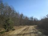 128 Percimon Trail - Photo 1