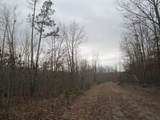 145 Sage Brush Trail - Photo 1