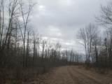 163 Heritage Trail - Photo 1