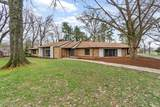 2421 Terrie Hill Road - Photo 1