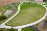 0 Prairie Rose Lane - Photo 4