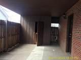 134 Kingsbury Court - Photo 5
