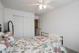 684 Vista Hills Court - Photo 42