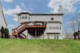 684 Vista Hills Court - Photo 56