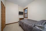 4428 Laclede Avenue - Photo 25