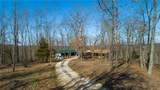 2948 Mt Sterling Rd - Photo 1