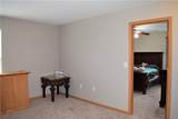 1416 Royal Forest Drive - Photo 12