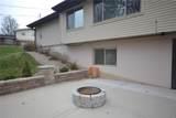 402 Rosewood Drive - Photo 42