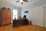 316 Jefferson Avenue - Photo 14