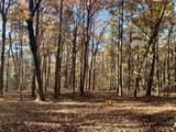 1 Aspen Trail Drive - Photo 23