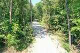 1 Aspen Trail Drive - Photo 29