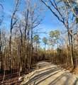 1 Aspen Trail Drive - Photo 9