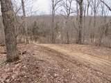 942 Scotch Pine Trail - Photo 1